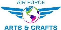 Edwards Air Force Base Arts & Crafts