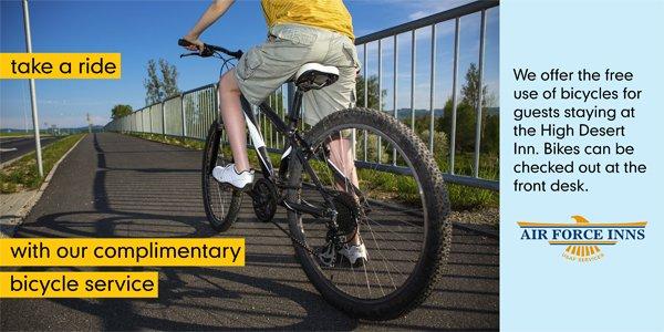 BikeServiceAd