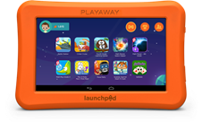 Launchpad picture