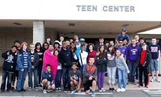 Teen Center And Provides Summary 99