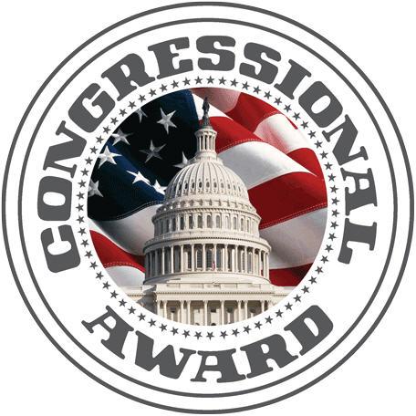 congressional_award_logo