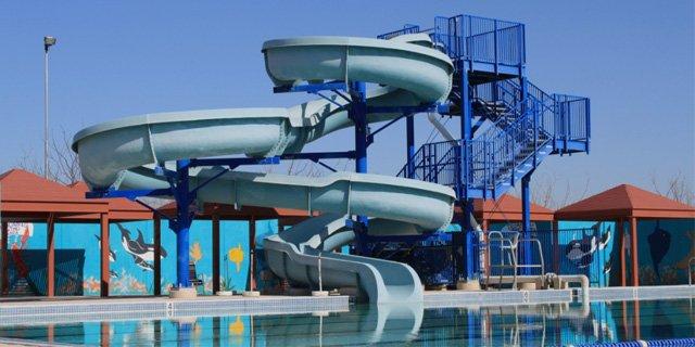 sonic pool